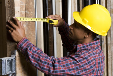 Tradesmen Unsung Heroes of the Home