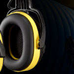 Hultafors Acquires Hellberg Safety