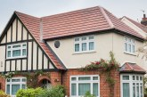 Redland Tour of Britain's Roofs: South & South-East