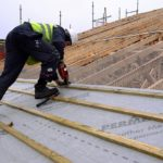 HBA Applauds Boost For Capital's SME Housebuilders