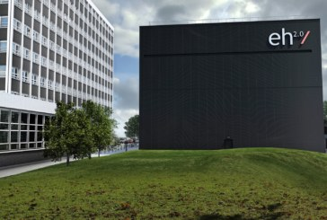 World-First Home Energy Research Lab Set for Salford