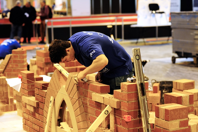 CITB Levy to Continue: What's Being Said