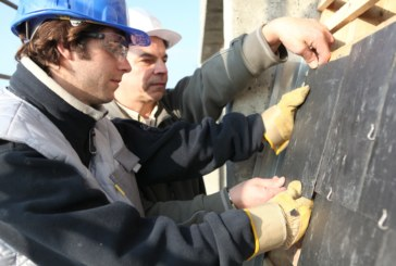 Better Slate Than Never: JRC Specialist Slate Suppliers