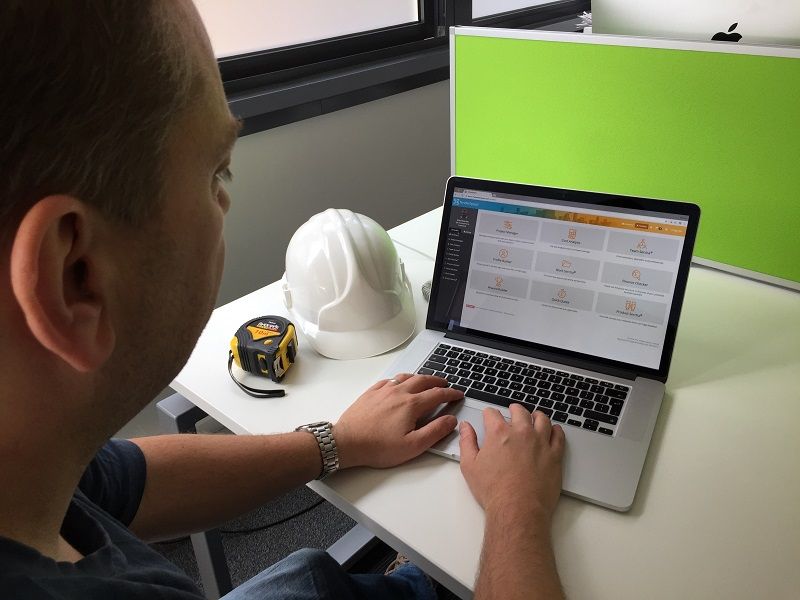 Late Payments Are Negatively Affecting Construction