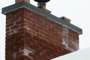 Thompson's: Waterproofing Masonry