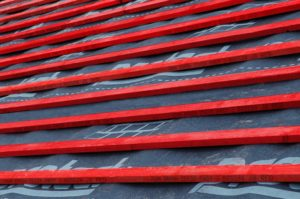 Jb Red S Guide To Roofing Batten Quality Professional