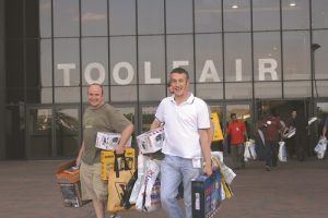 Toolfair11