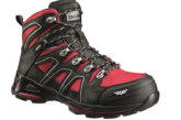 New Trojan Footwear From Arco
