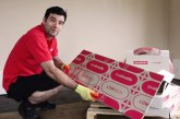 Watch: CircofloPro's Underfloor Heating Kits