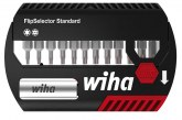 GIVEAWAYS! Wiha Tools