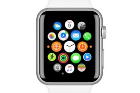 WIN an Apple Watch!