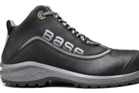 Base Boots: Win One of Five Pairs!