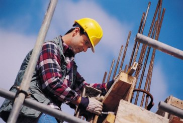 Shortages of Bricklayers and Carpenters Affecting Bosses, Says FMB