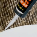 Dunlop Launches Video for New Grout Range