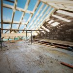 Norbord: What is the Way Forward for Housebuilding?