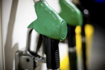 Businesses Could Save Thousands by Switching to a Fuel Card