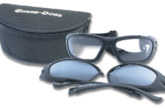 COMPETITION! Win A Guard-Dogs Aggressive Eyewear Kit!