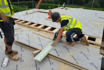 CITB Unveils Levy Proposal to Fund New Offer to Industry
