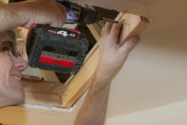 Power Tool Batteries – Roger Bisby Investigates