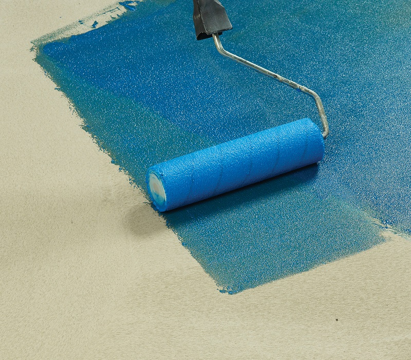 Up to Date with Ardex Part Two: Suppressing Moisture Vapour in Screed