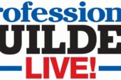 Watch: Professional Builder Live