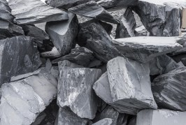 Cupa Pizarras Slate: From Quarry to Roof