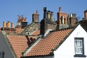 Schiedel's Tips on Chimney Repair