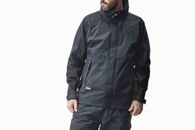 Win! Three Sets of Snickers Waterproof Clothing Available