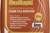 Tilemaster: Thick Bed FlexiRapid