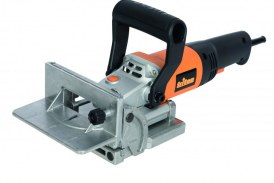 Win a Triton Biscuit Jointer!