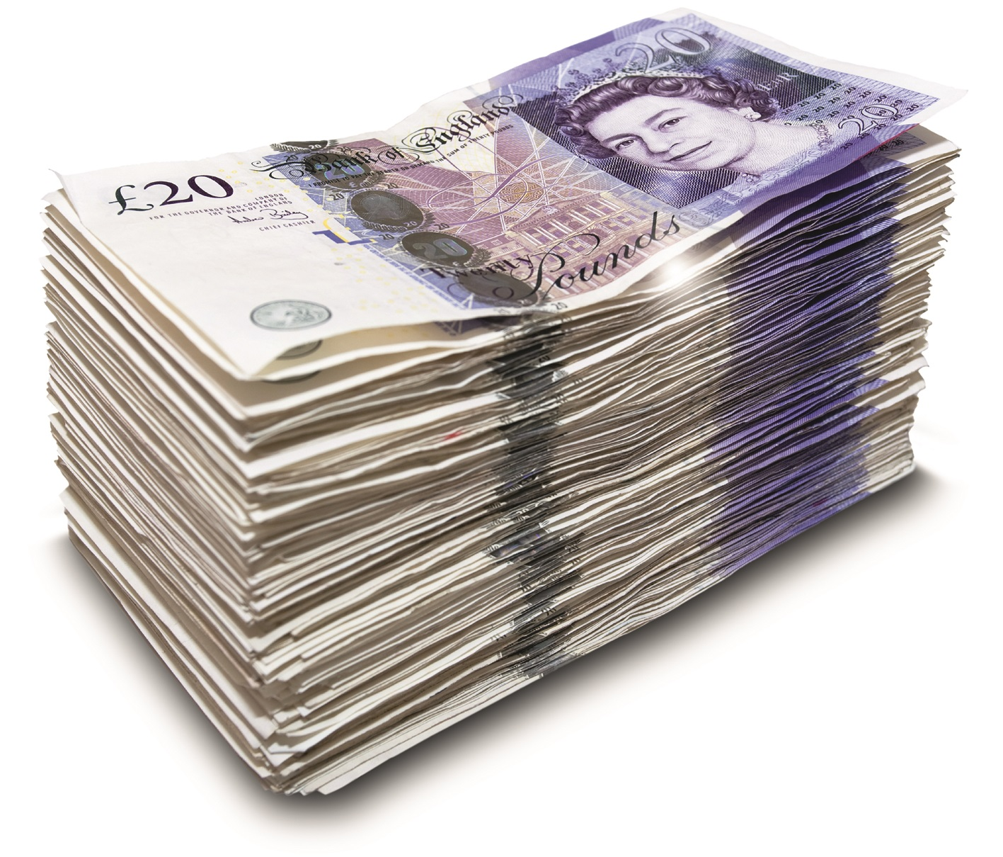 Industry Reaction to the Summer Budget 2015