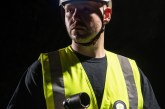 Unilite: Win a Hi-Vis Vest Light