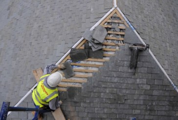 Council Tax Misuse Hitting SME House Builders, Warns FMB