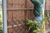 Supreme Concrete: Strongcast Fencing