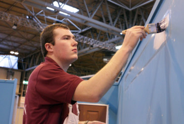 WorldSkills Uk: Competitions Are Essential to Apprenticeships