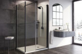 Roman's Innov8 Range, now all available in Matt Black