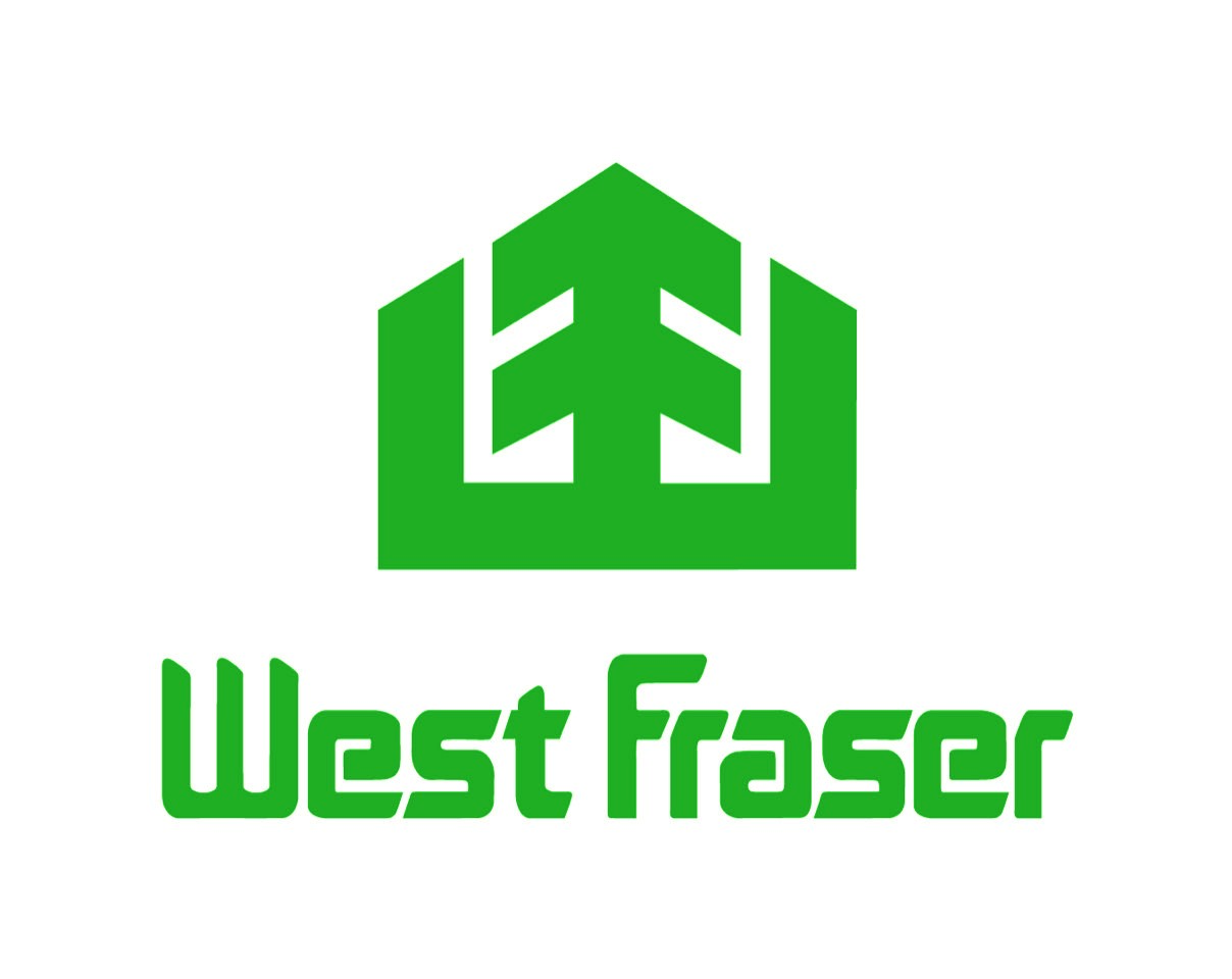 Norbord Europe is now part of West Fraser