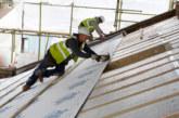 Kingspan Loft Conversion Insulation