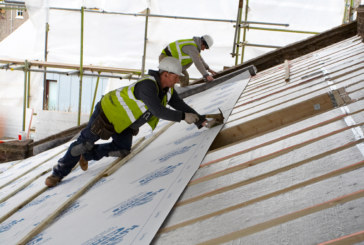 Kingspan Loft Conversion Insulation