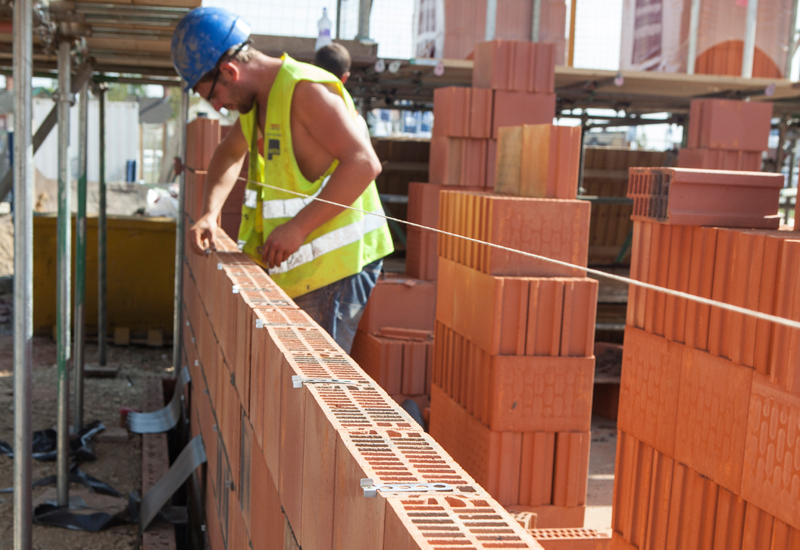 10 Top Tips For SME Builders Receiving Claims Or Disputes