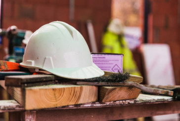 Construction Workers Reveal Career Priorities