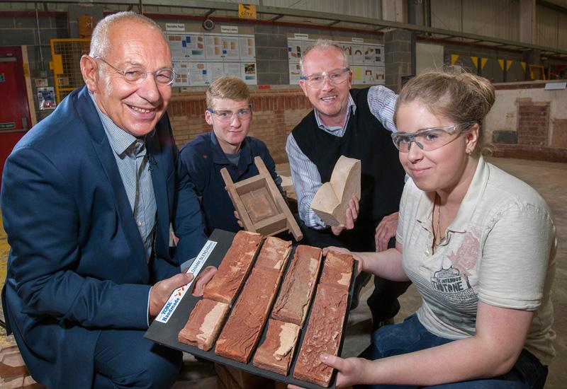 BDA Welcomes Miliband Apprenticeship Focus