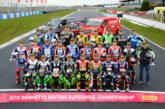 Win tickets: Bennetts British Superbike Championship