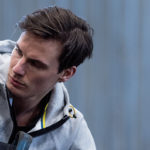 How Workwear Can Affect & Improve Your Health