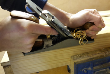 Review: Silverline's range of hand tools