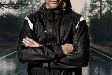 Choosing waterproof workwear