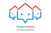 PropertyHeads.com Clock 2,000 Registered Professionals in Two Months
