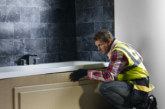 Installation guidelines for CaberWood MDF
