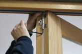Jeld-Wen's Guide to Sliding Doorsets