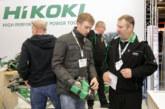 Revealed: line-up of free workshops at Pro Builder Live in Manchester
